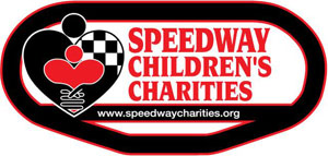 Children Speedway Charities Logo