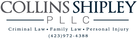 Collins Shipley PLLC Logo