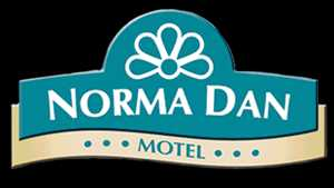 Norma Dan Motel Logo
