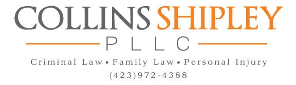 Collins Shipley PLLC