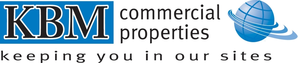 KBM Commercial Properties