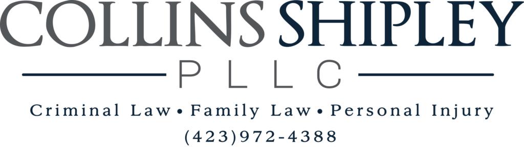 Collins Shipley Logo