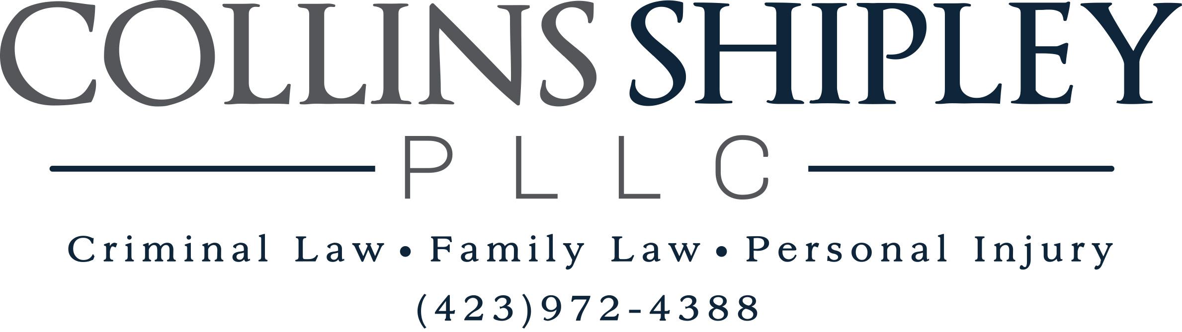 Collins Shipley, PLLC