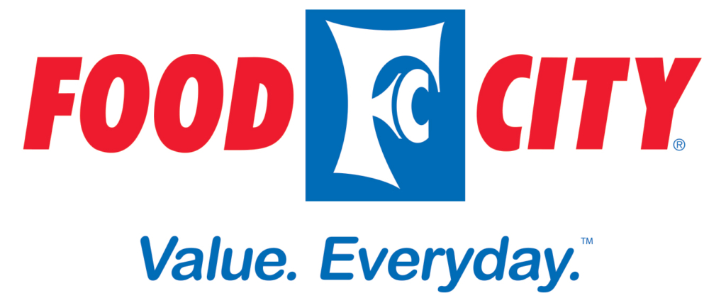 Food City Logo
