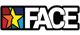 Face Amusement Logo