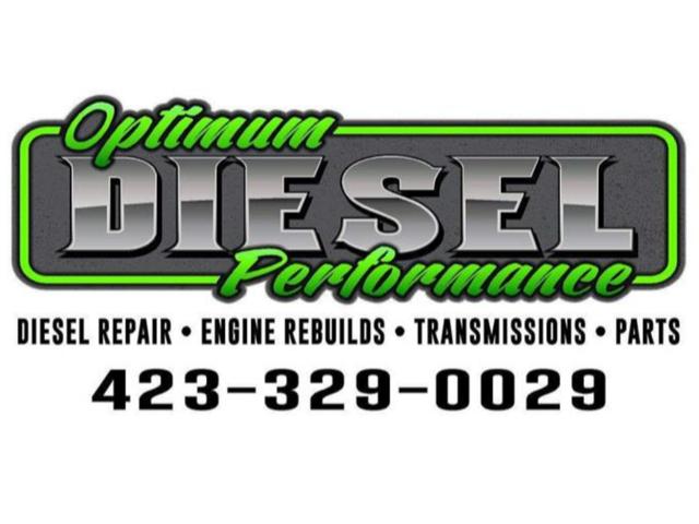 Optimum Diesel