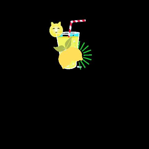 CaCa's Lemonade